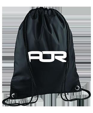 AOR - Premium Gymsac