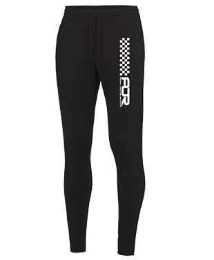 AOR - Tapered Jogging Bottoms