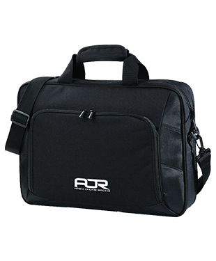 AOR - Executive Digital Office Bag