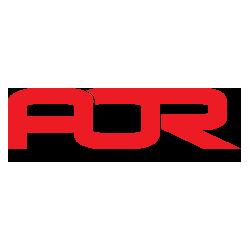Apex Online Racing