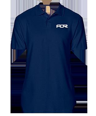 AOR - Polo Shirt