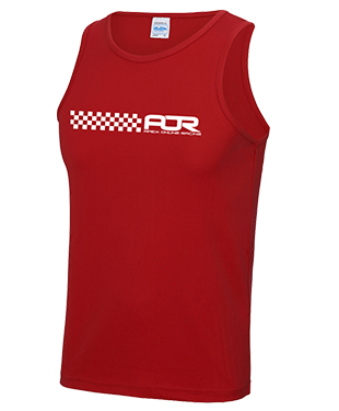 AOR - Cool Wicking Vest