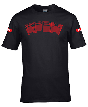 AOR - T-Shirt