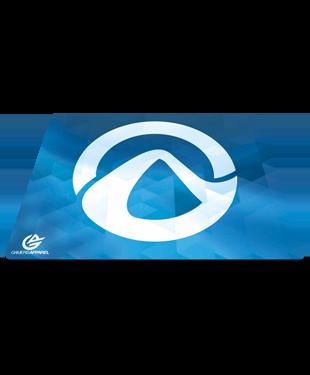 Arion Gaming - Mousepad