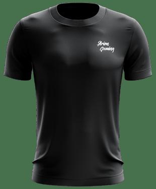 Arion Gaming - T-Shirt