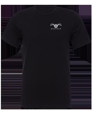 Ascence - Unisex T-Shirt