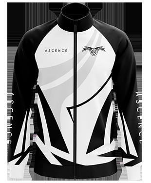 Ascence - Bespoke Player Jacket