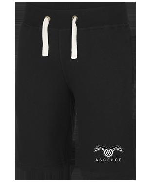 Ascence - Shorts