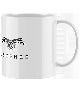 Ascence - Mug