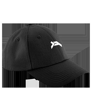 Astro - Baseball Cap