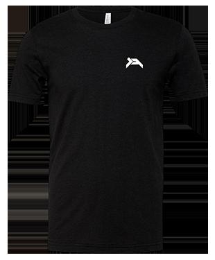 Astro - Unisex T-Shirt
