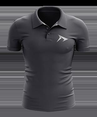 Atlando eSports - Polo Shirt