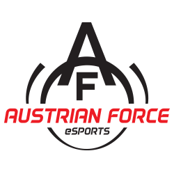 Austrian Force