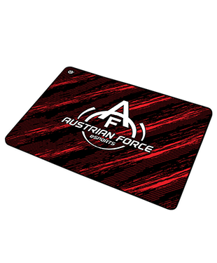 Austrian Force - Gaming Mousepad