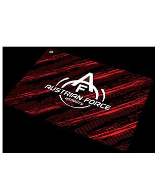 Austrian Force - Gaming Mousepad