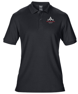 Austrian Force - Polo Shirt