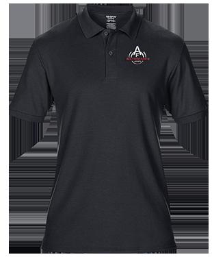 Austrian Force - Polo Shirt