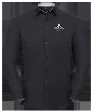 Austrian Force - Shirt