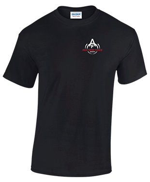 Austrian Force - T-Shirt