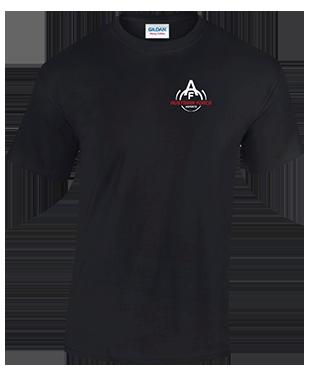 Austrian Force - T-Shirt