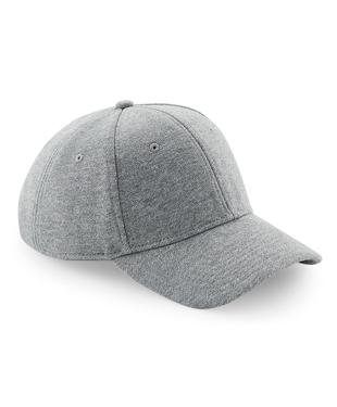 Jersey Athleisure Baseball Cap