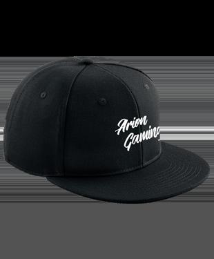 Arion Gaming - Snapback Cap