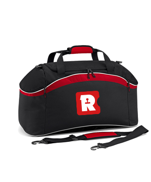 Reason Gaming - Holdall