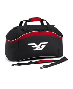 ENJOY Gaming - Teamwear Holdall