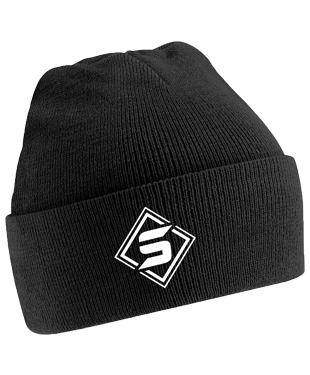 Skirata Gaming - Cuffed Beanie