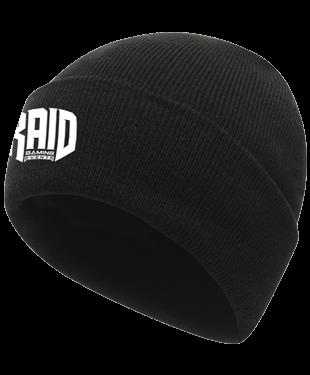 Raid - Beanie Hat