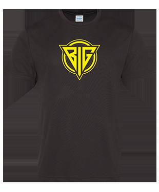 BIG - Cool T-Shirt