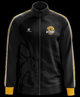 BitpointGG - Esports Player Jacket