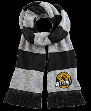 BitpointGG - Stadium Scarf