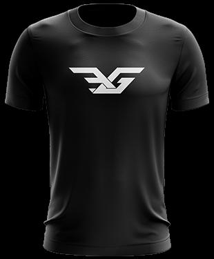 ENJOY Gaming - Logo Tee