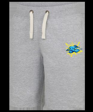 BlondieeSophiee - Shorts
