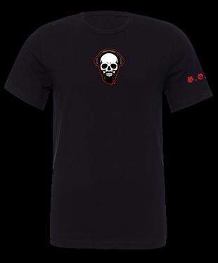 Band Of Misfits - Unisex T-Shirt