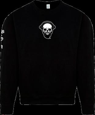 Band of Misfits - Sweatshirt