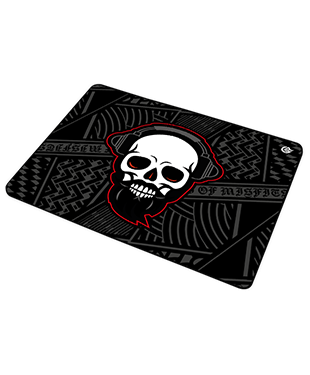 Band Of Misfits - Gaming Mousepad