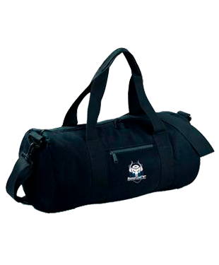 BoneGG - Barrel Bag