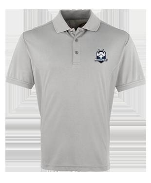 BoneGG - Polo Shirt