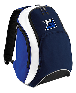Born Esports - Teamwear Backpack