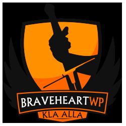Braveheartwp
