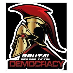 Brutal Democracy