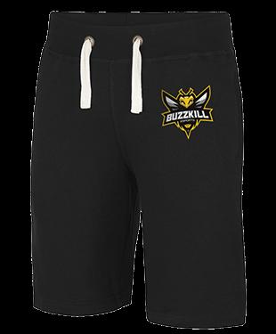 BuzzKill - Casual Shorts