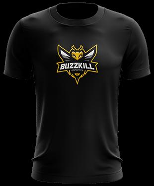 BuzzKill - Casual T-Shirt