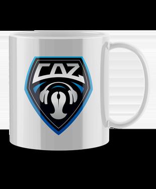 CAZ eSports - Coffee Mug