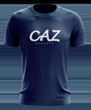 CAZ eSports - T-Shirt
