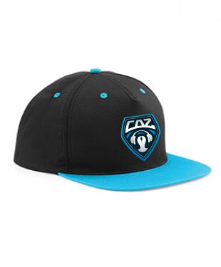 CAZ eSports - Snapback Cap