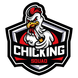 Chicking Squad