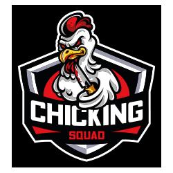Chicking Squad
